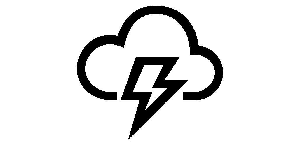 Ostrzeżenie meteorologiczne Nr 30 - burze z gradem/1