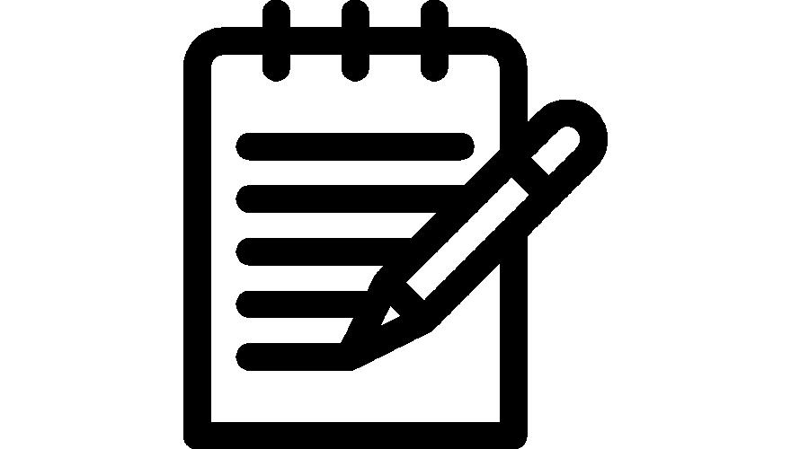 Prace regulacyjne na sieci wodociagowej w dniach 02 - 08.03.2021